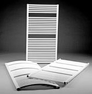 Ecostyle Towel Bar Radiators
